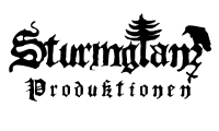 Sturmglanz Produktionen
