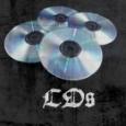 Tonträger CD`s