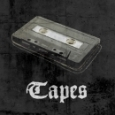 Tapes & Demos