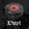 Tonträger Vinyl