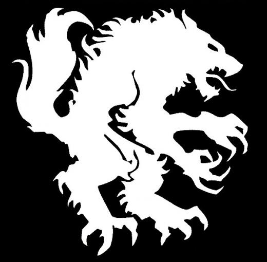 Satanic Warmaster - Opferblut CD