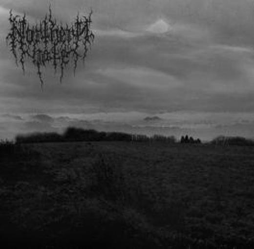 Northern Hate - Back to Nature Mini CD