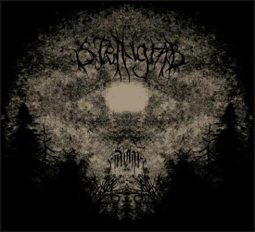 Steingrab - Äon CD