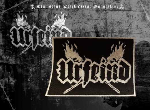 URFEIND - Patch