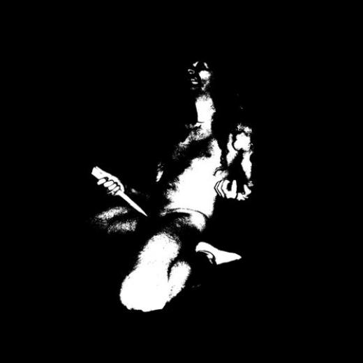 The Arrival of Satan - Vexing Verses DigiCD