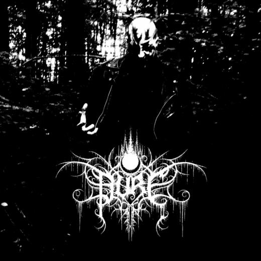Pure - Kingdom of Wrath CD