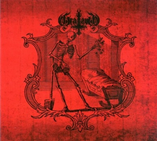 Gratzug - Der ewige Bund CD