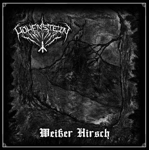 Hohenstein - Weißer Hirsch Vinyl