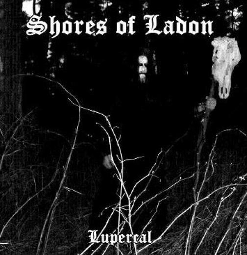 Shores of Ladon - Luperca MCD