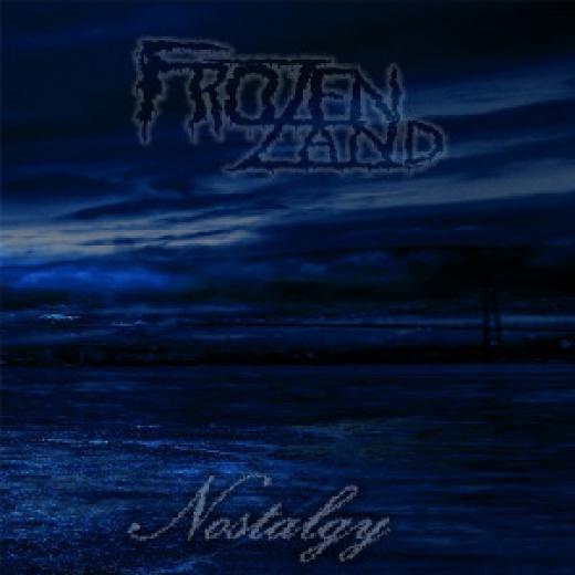 Frozen Land - Nostalgy