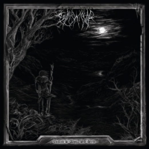Lebenswinter - Carved in Wood and Stone CD