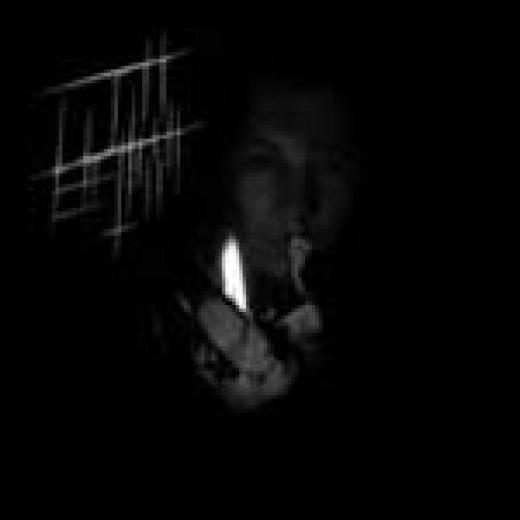 Licht Erlischt - The Narrow Path