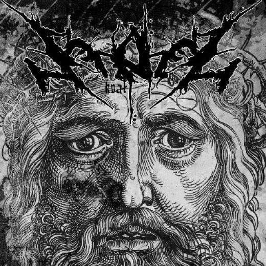 Zorormr - Kval CD