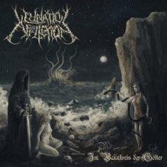Lunatic Affliction - Im Bannkreis der Götter DigiCD