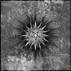 Corpus Christii - Rising CD