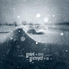 Wedard / Wintergeist - Schnee & Eis CD