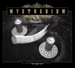 Mystherium - Zwycięstwo EP DigiCD