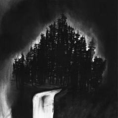 Schattenthron - Qwell der Verderbniß EP CD
