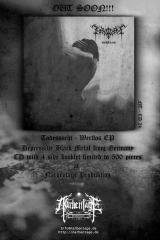 Todessucht - Wertlos CD