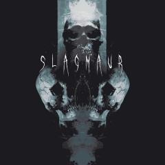 Slagmaur - Svin EP DigiCD