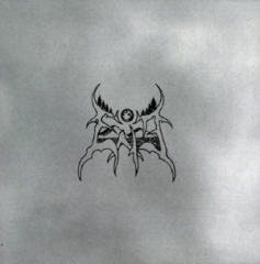 END - I Vinyl