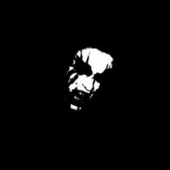 The Arrival of Satan - Darkness Dealer Vinyl