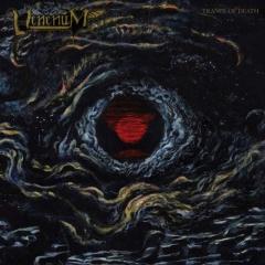 VENENUM - Trance of Death Vinyl