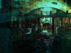Dhampyr - All The Dead Dears CD