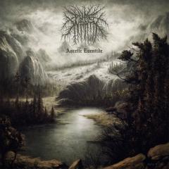 Pure Wrath - Ascetic Eventide Vinyl