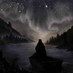 ONIRISM / PURE WRATH - Endless Journey DIGICD