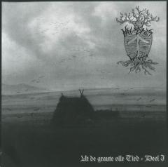 Heimdalls Wacht – Ut de graute olle…CD