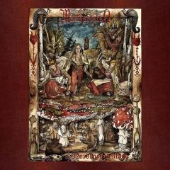 Malokarpatan - Nordkarpatenland CD