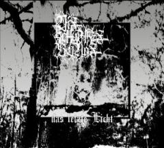 Die Schwarze Sonne - das letzte Licht Digifile