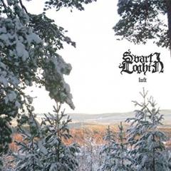 Svarti Loghin - Luft CD