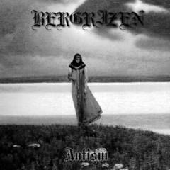Bergrizen - Autism Vinyl