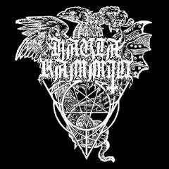 Hautakammio - Pimeyden Valtakunta Vinyl