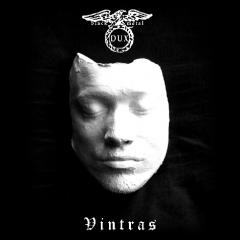 Dux - Vintras CD