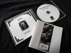 Fremdreich - Euer Ende CD
