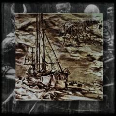 Kraake - Fram Vinyl