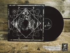 DRUDENSANG / KALMANKANTAJA / HIISI - Essence of black Mysticism Vinyl
