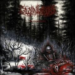 Kalmankantaja - Demonwoods Vinyl