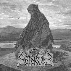 Sarastus - II Toinen Tulleminien Vinyl
