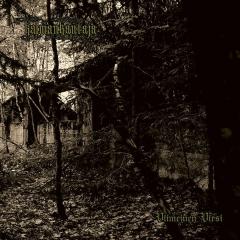 Kalmankantaja - Viimeinen Virsi CD