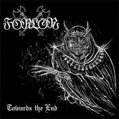 Forlor - Towards the End Vinyl