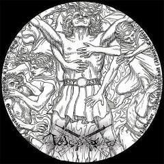 Totenburg - Art & Kampf Picture Vinyl