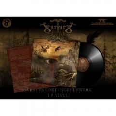 Surturs Lohe - Nornenwerk Vinyl