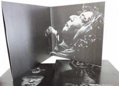 Sektarism - Fils de Dieu Doppel Vinyl