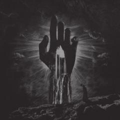 Sektarism - Fils de Dieu CD