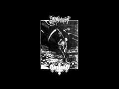 Gratzug / Infamous Split CD