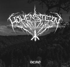 Hohenstein - Demo CD